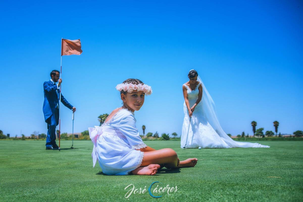 boda-de-ursula-y-alberto-sherry-golf-jerez-48