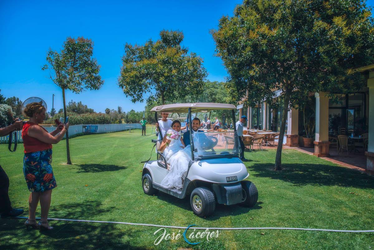 boda-de-ursula-y-alberto-sherry-golf-jerez-49