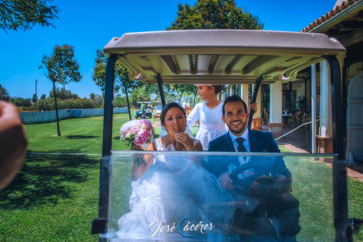 boda-de-ursula-y-alberto-sherry-golf-jerez-50