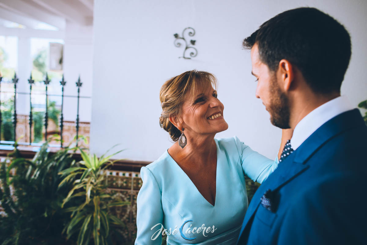 boda-de-ursula-y-alberto-sherry-golf-jerez-7