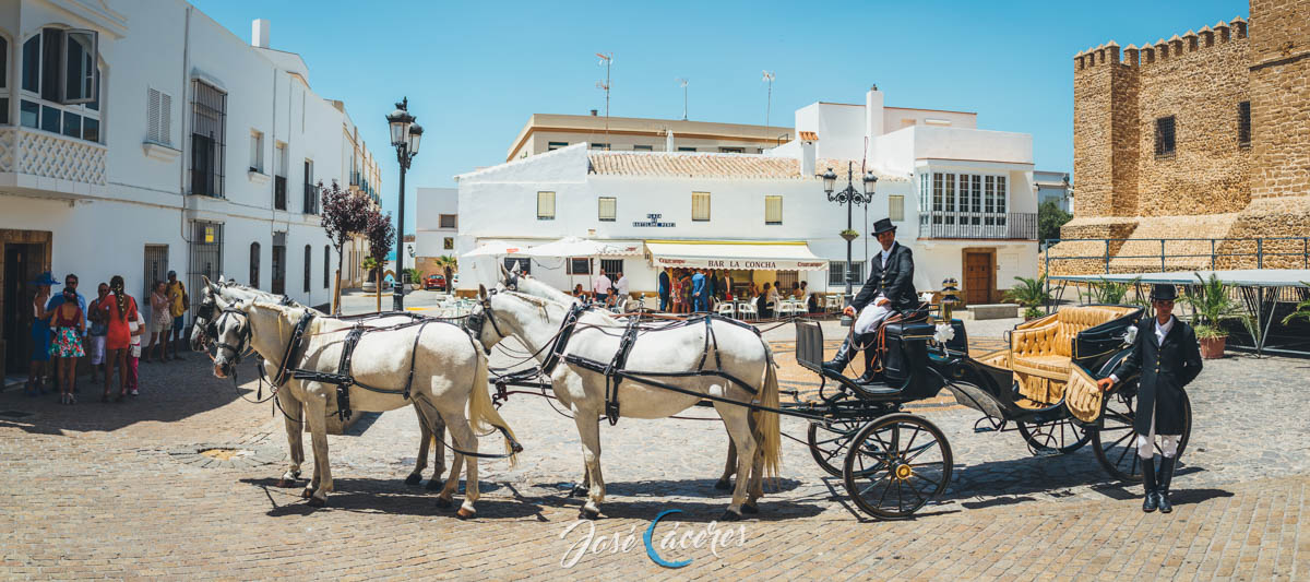 Jose Caceres Fotografo,Hotel Playa de la Luz, Rota-36