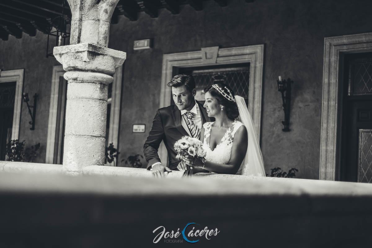 Jose Caceres Fotografo,Hotel Playa de la Luz, Rota-44
