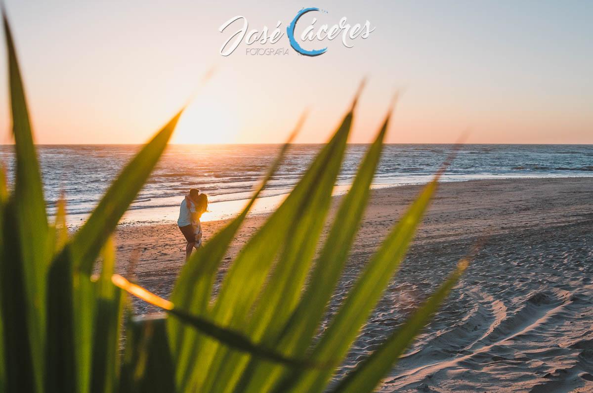 Preboda MyL, Playa Punta Candor, Rota-15
