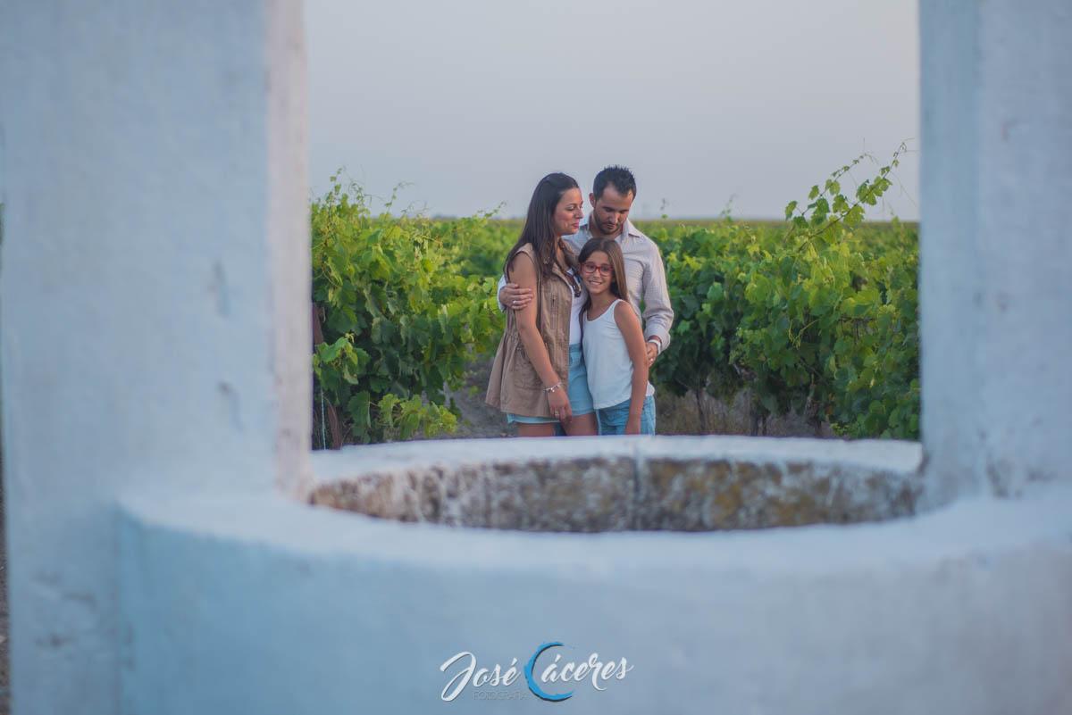 Preboda Ursula y Alberto, Viña de Spirit Sherry y viento-10