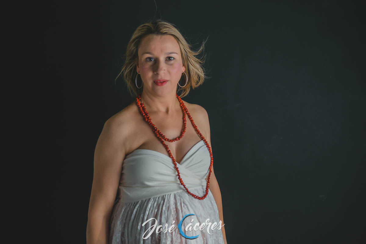 sesion fotografica embarazadas, Jose Caceres-8