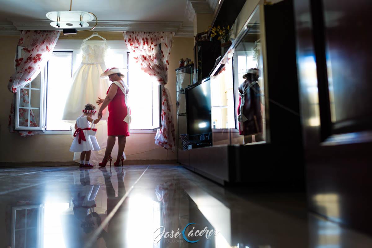 Boda en Finca Rancho Chico, Ana y Miguel, Chiclana-12
