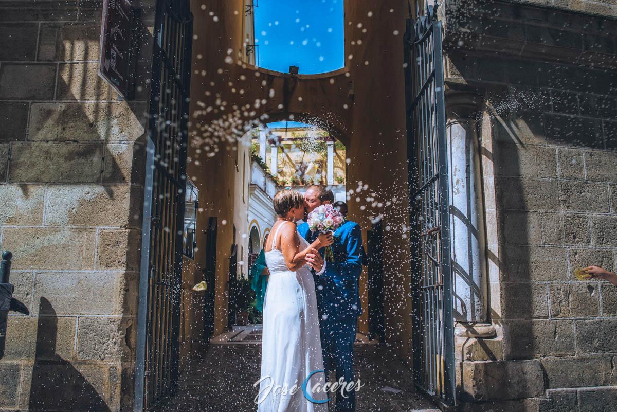 boda-en-bodegas-alvaro-domecq-lj-19