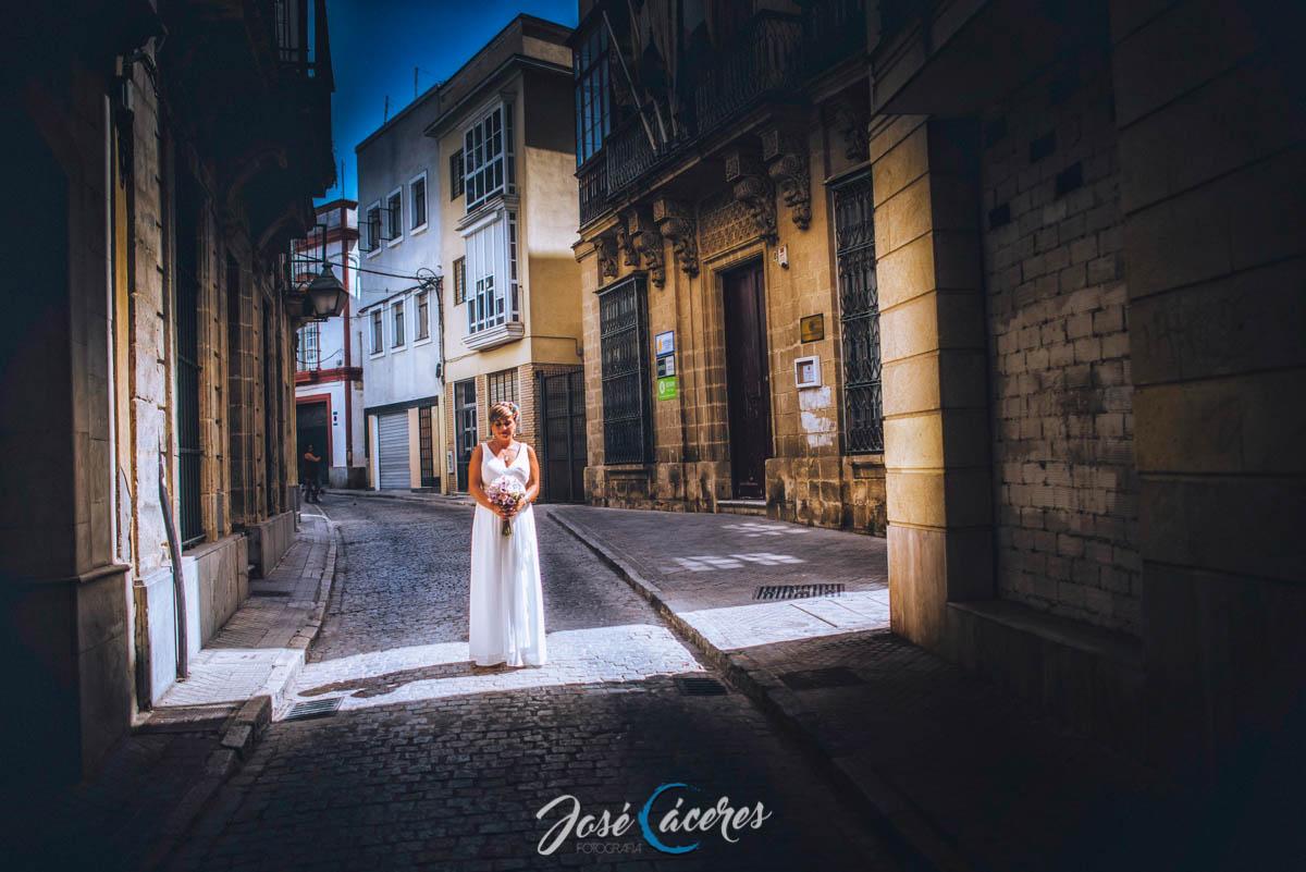 boda-en-bodegas-alvaro-domecq-lj-20