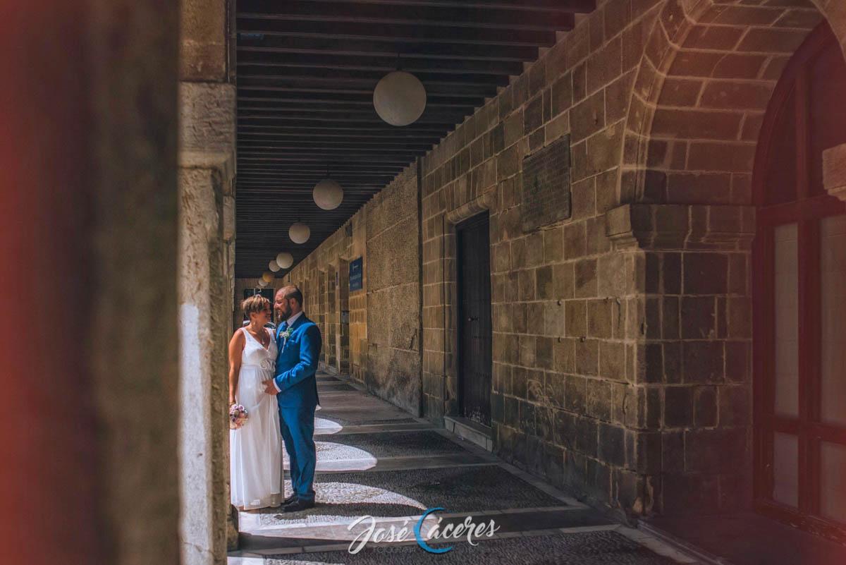 boda-en-bodegas-alvaro-domecq-lj-27