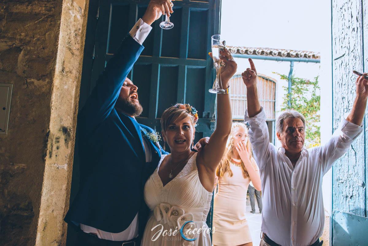 boda-en-bodegas-alvaro-domecq-lj-31