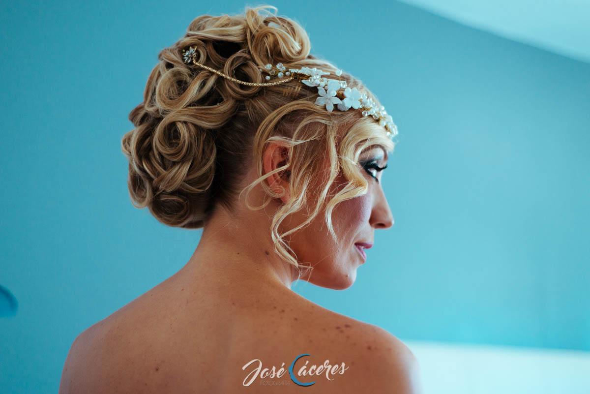 jose-caceres-fotografo-boda-en-la-linea-de-la-concepcion-el-coto-10