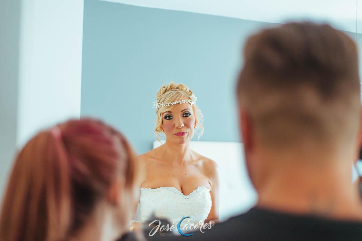 jose-caceres-fotografo-boda-en-la-linea-de-la-concepcion-el-coto-11