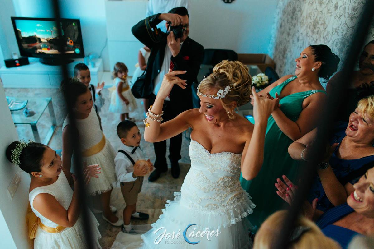 jose-caceres-fotografo-boda-en-la-linea-de-la-concepcion-el-coto-12