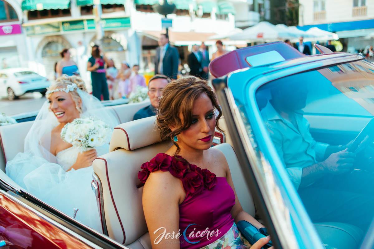 jose-caceres-fotografo-boda-en-la-linea-de-la-concepcion-el-coto-14