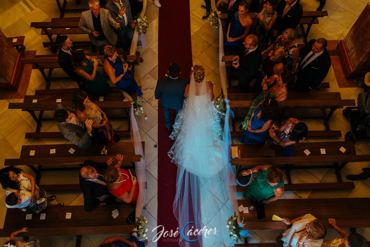 jose-caceres-fotografo-boda-en-la-linea-de-la-concepcion-el-coto-15