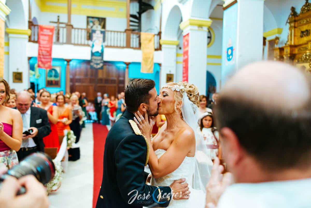 jose-caceres-fotografo-boda-en-la-linea-de-la-concepcion-el-coto-16
