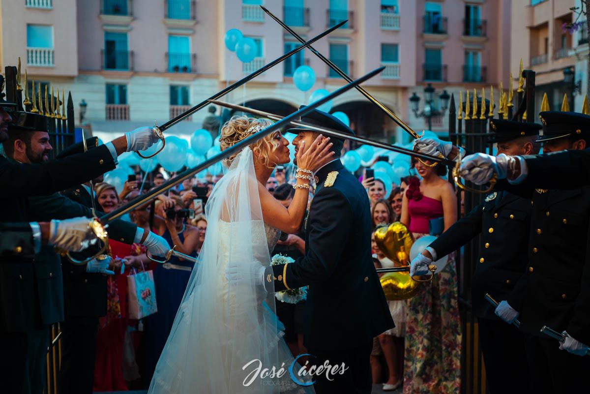 jose-caceres-fotografo-boda-en-la-linea-de-la-concepcion-el-coto-18