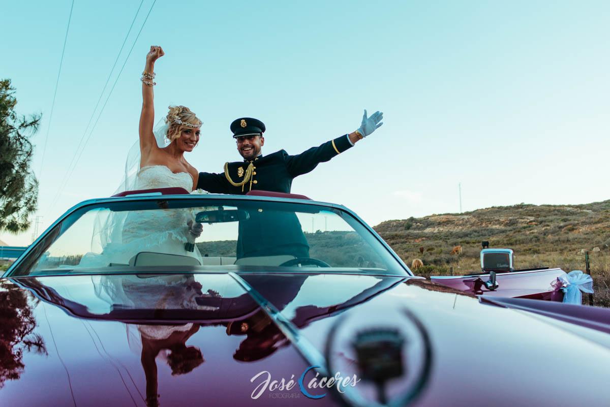 jose-caceres-fotografo-boda-en-la-linea-de-la-concepcion-el-coto-20
