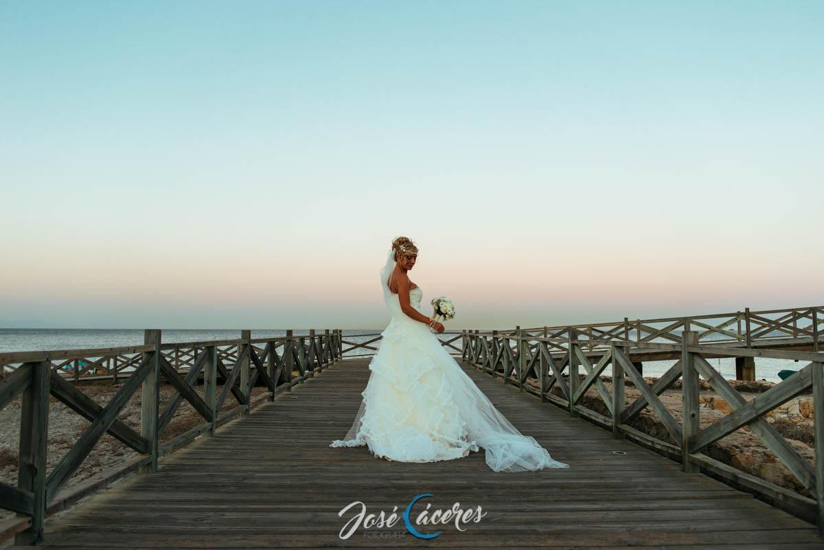 jose-caceres-fotografo-boda-en-la-linea-de-la-concepcion-el-coto-21