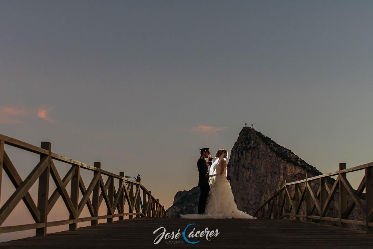 jose-caceres-fotografo-boda-en-la-linea-de-la-concepcion-el-coto-22