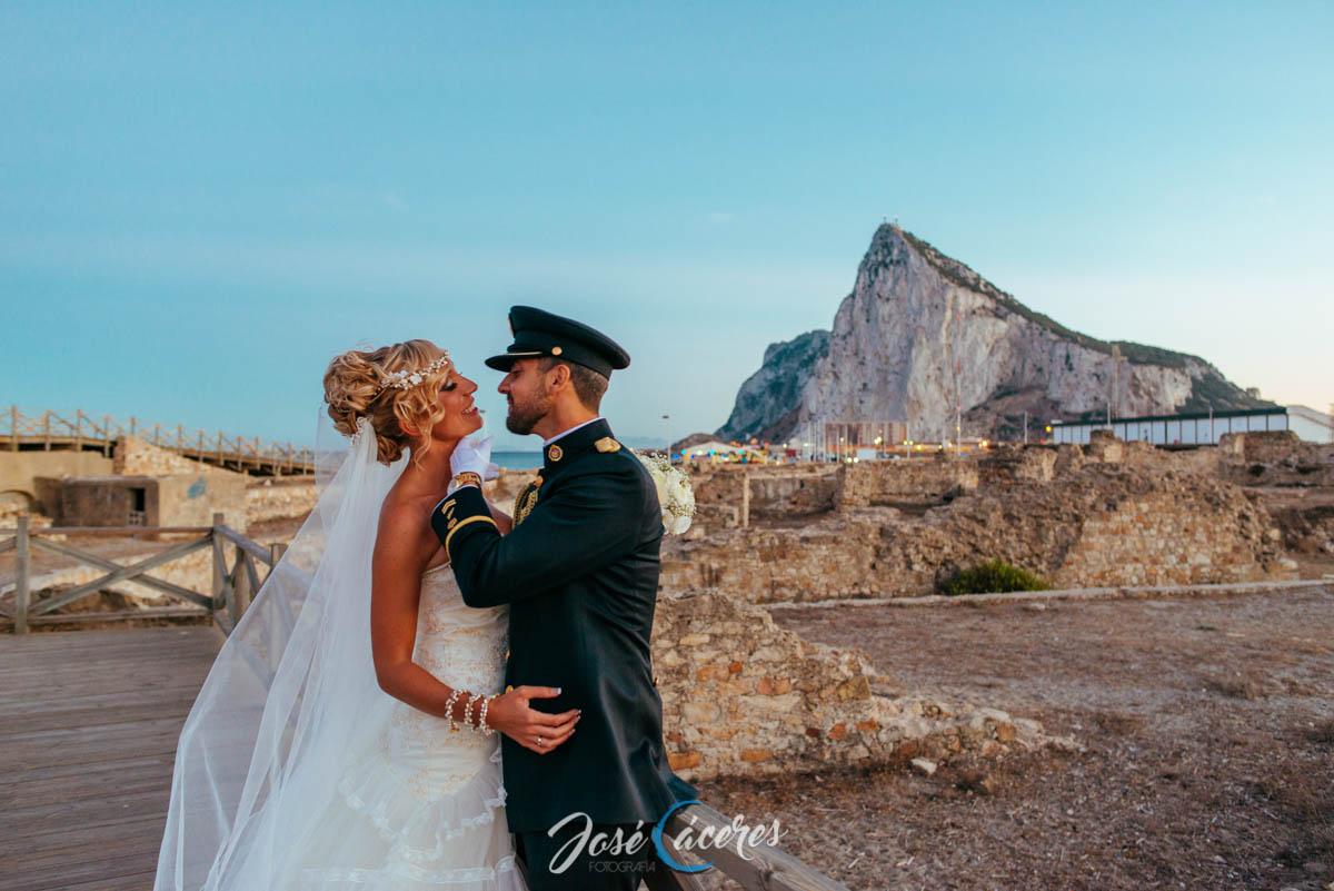 jose-caceres-fotografo-boda-en-la-linea-de-la-concepcion-el-coto-23