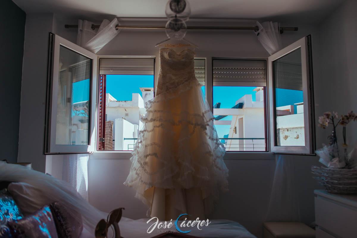 jose-caceres-fotografo-boda-en-la-linea-de-la-concepcion-el-coto-8