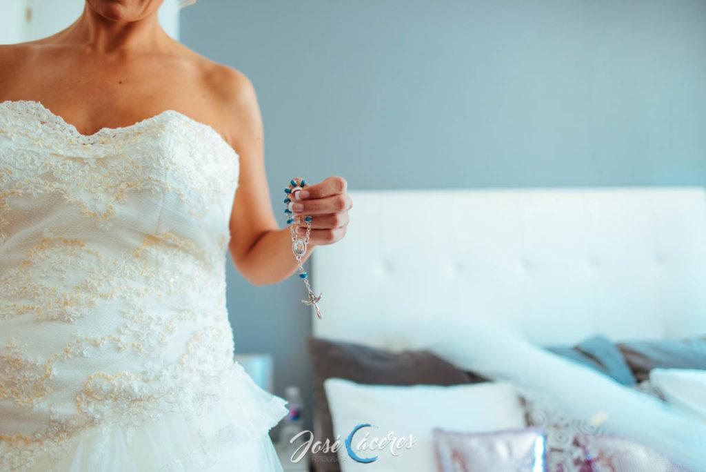 jose-caceres-fotografo-boda-en-la-linea-de-la-concepcion-el-coto-9