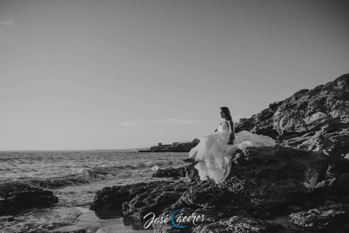jose-caceres-fotografo-playa-de-la-muralla-reportaje-fotografico-postboda-14