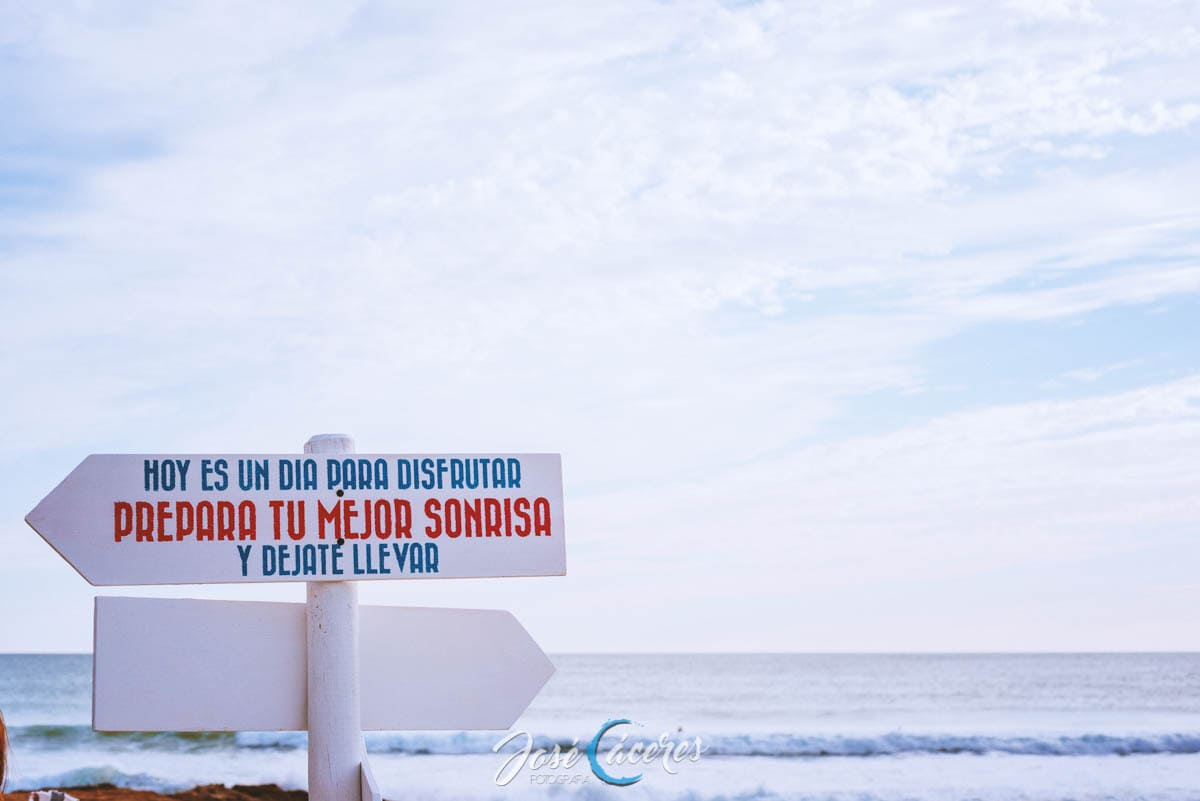 love session, el Palmar, Fotografia José Cáceres-20