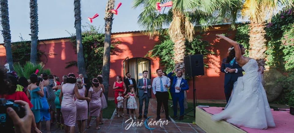 El día de vuestra boda, Jose Caceres Fotografo de bodas Jerez-285
