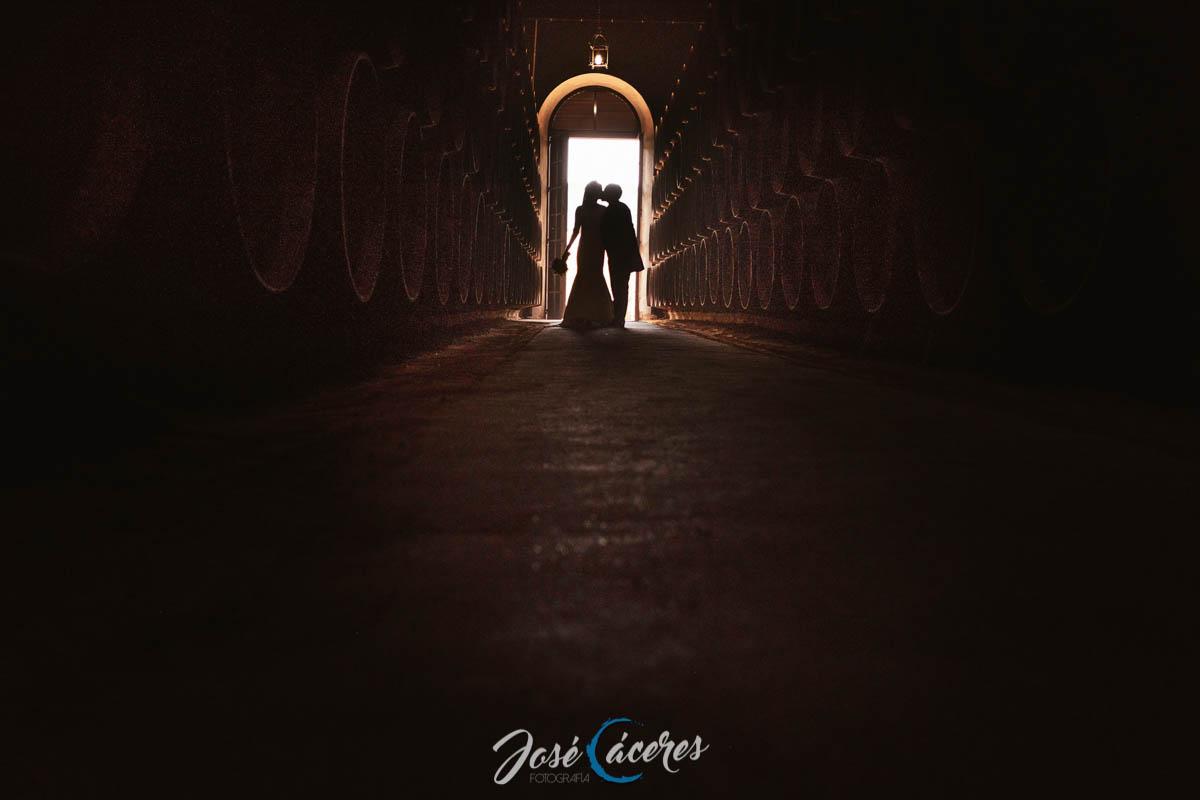 Fotógrafo de bodas Jerez