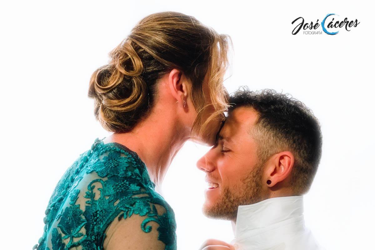 Fotografia de bodas, Jose Caceres Fotografia