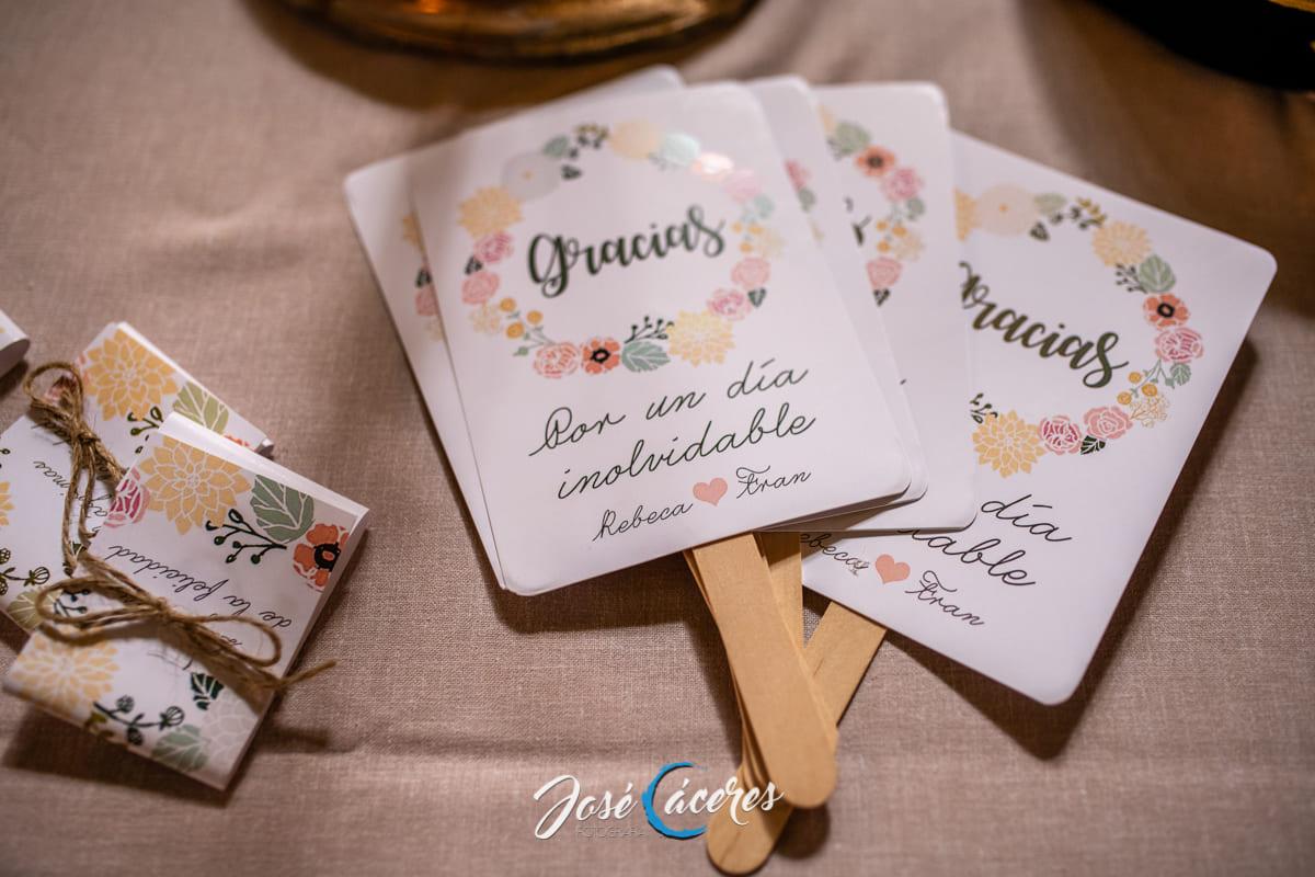 Felicitaciones de tu boda