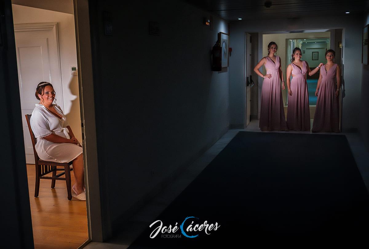 fotografo de bodas jerez